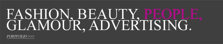 Fashion, Beauty, People, Glamour, Advertising